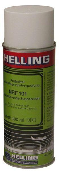 СуспензияNRF 101 Helling