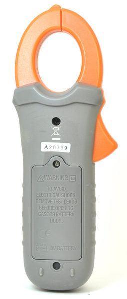 СМР-400 с обратной стороны