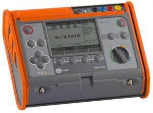 mru-200