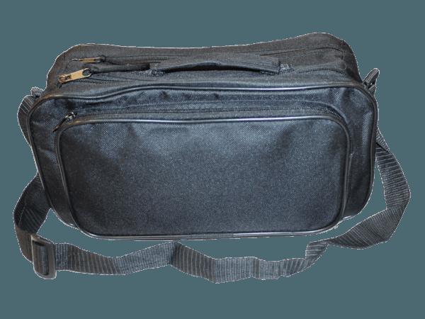 сумка для рефлектометра РЕЙС-105M1