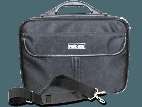 сумка для рефлектометра РЕЙС-305