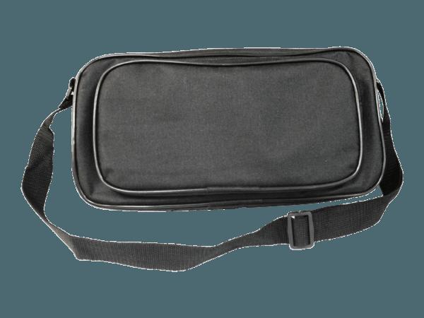 сумка для рефлектометра РЕЙС-50