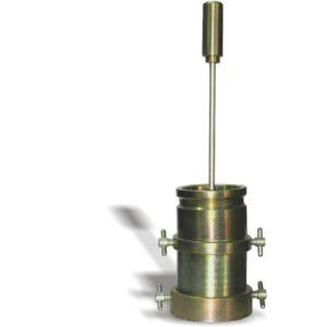 стакан для прибора стандартного уплотнения (полуавтомат) ПСУ-ПА
