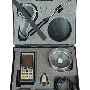 влагомер ВИМС-2.21 исполнение 1 в комплекте