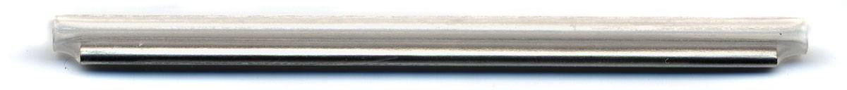 Гильзы КДЗС-60 / КДЗС-40 термоусаживаемые