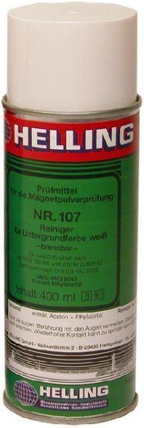 Очиститель Nr. 107Helling