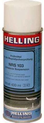 СуспензияNRS 103 S Helling