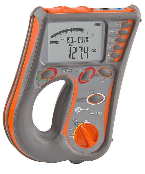 mic2505