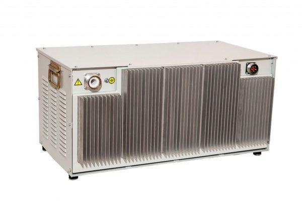 малогабаритное прожигающее устройство МПУ-3 «Феникс» вид сзади